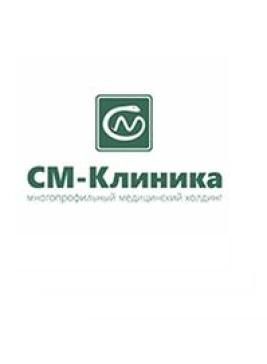 Изображение - Узи коленного сустава в купчино sm_klinika_na_dunayskom_prospekte_kupchino_1716