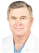 Еремеев Сергей Николаевич - врач уролог: Стаж 10 лет, врач первой категории, : отзывы и запись на приём к врачу через Интернет.